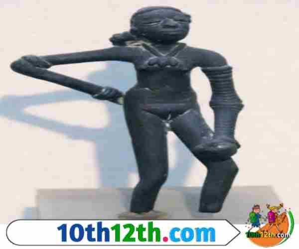 मोहनजोदड़ो सभ्यता के इतिहास के बारे में संपूर्ण जानकारी